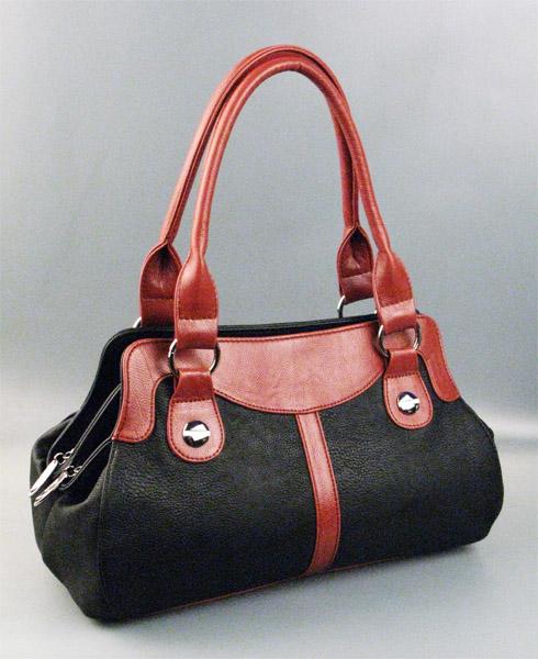 Модные сумки,чемоданы,перчатки, зонты по низким ценам!