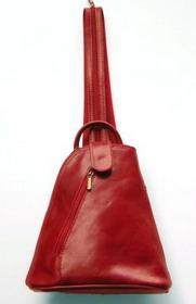 Копии дизайнерских сумок.  Модные сумки.