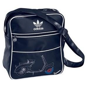 мужские сумки адидас для школы цена грн - Сумки.