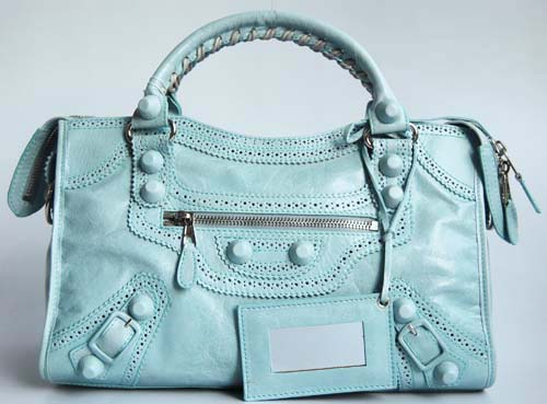 Купить женскую сумку в интернет.