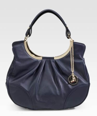 cf4b2bcb74d1 Купить спортивную сумку в минске