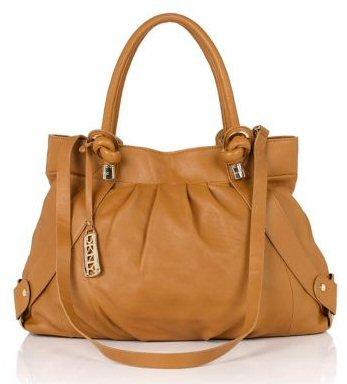 bag-bagru Магазин итальянских сумок и платков - купить