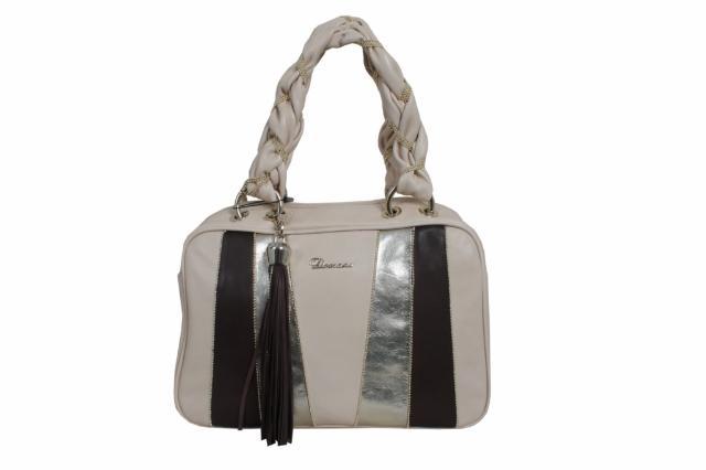 025431822136 Модные веяния в мире женских и мужских сумок