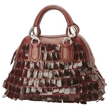 Модные сумки- Коллекции сумок- Сумки Gianfranco Ferre.  История бренда.