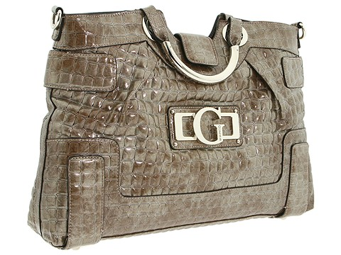 GUESS Silverlake Satchel : GUESS Satchel Handbags - China GUESS.