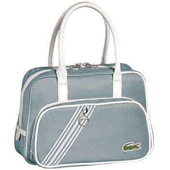 Lacoste, обувь (кеды, кроссовки), одежда Lacoste, сумки, очки и часы.