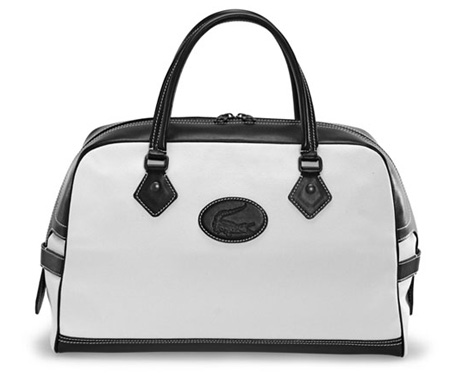 сумки lacoste + фото. сумки lacoste + рисунки. сумки lacoste.