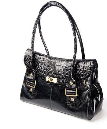 женские сумки беларусь