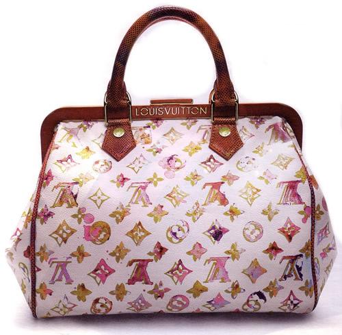 vuitton2 Louis Vuitton значительно подорожает?