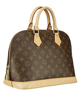 Луи витон сумки подделки.