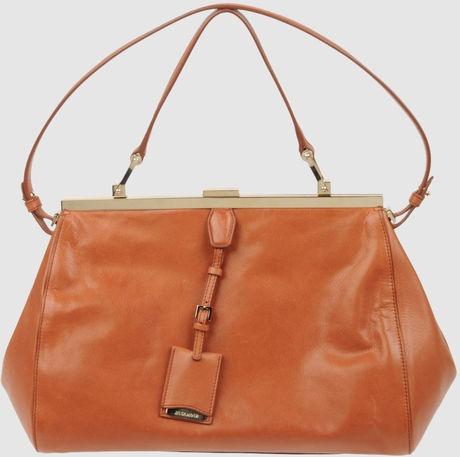 Купить женскую сумку брендовую недорого с доставкой