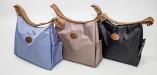 Каталог Империя сумок - купить коллекцию Империя сумок