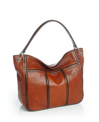 Магазины сумок matiolli в спб