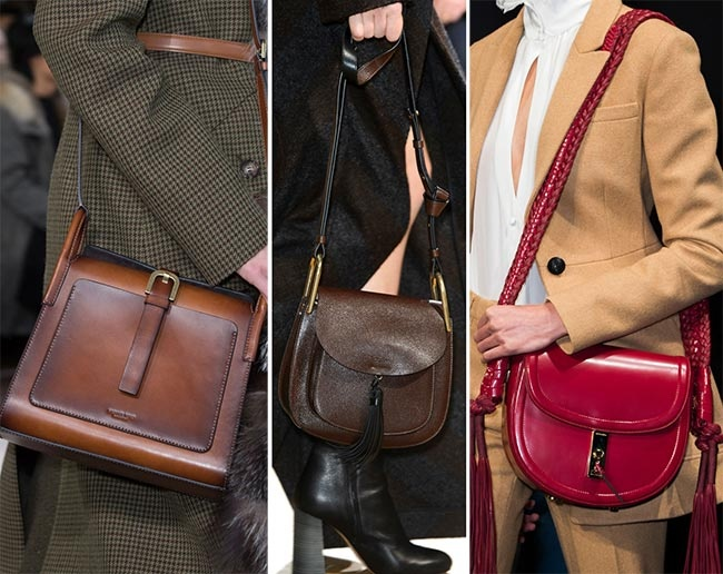 Модные аксессуары и сумки 2016 f593bd4d6c3